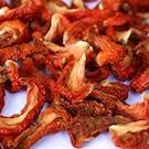 dried tomatoes uc davis