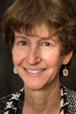 Jeannie Darby mugshot