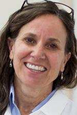 Patricia Pesavento mugshot