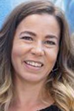 Tina L. Saitone mugshot